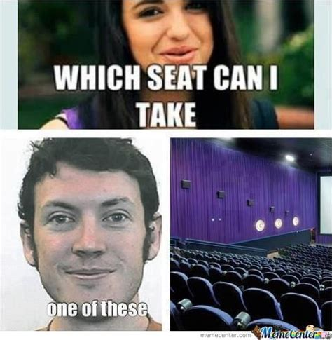 James Holmes Memes - rebecca black and james holmes by atz meme center