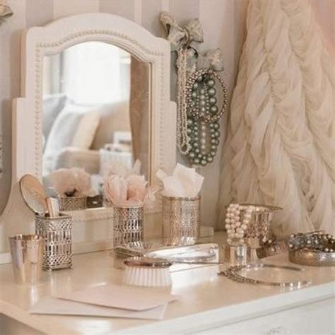feminine bedroom hemnes dressing table a dressing table adds a stylish finish to every bedroom