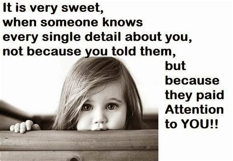 Sweet Thoughts Of You Quotes sweet thoughts of you quotes quotesgram
