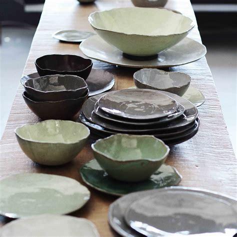Wabi Sabi by Wabi Sabi Clementina Ceramics