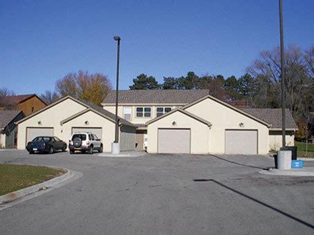 douglas county housing authority woodgate townhomes limited partnership mheg