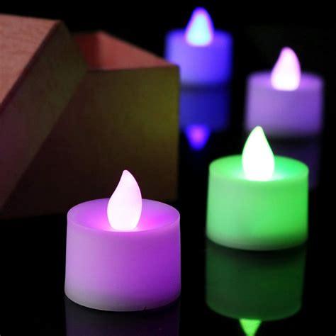 Diskon Lilin Elektrik Led lu lilin elektrik led jadi store
