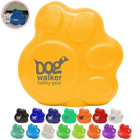 Pet Coin Bank 1000 images about pet business advertising on