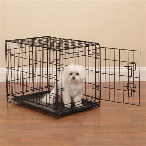 large wire crate petedge easy wire crate x large black