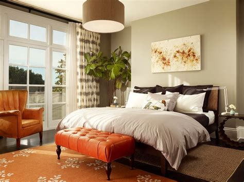 orange curtains for bedroom 17 best ideas about burnt orange curtains on pinterest