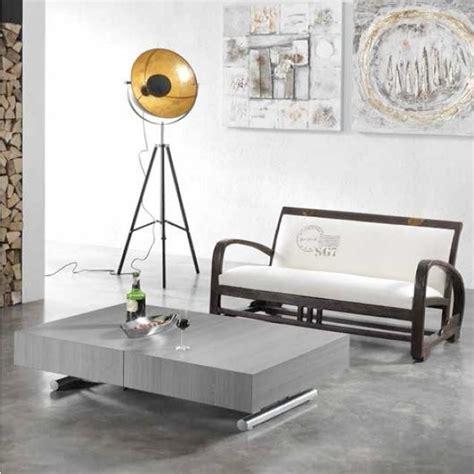 tavolo alzabile tavolo ikea alzabile la scelta giusta per il design