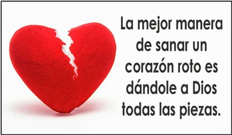 imagenes tristes de amor roto frases para un corazon roto imagui