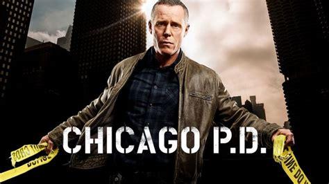 chicago boat rv show promo code chicago pd nbc promos television promos