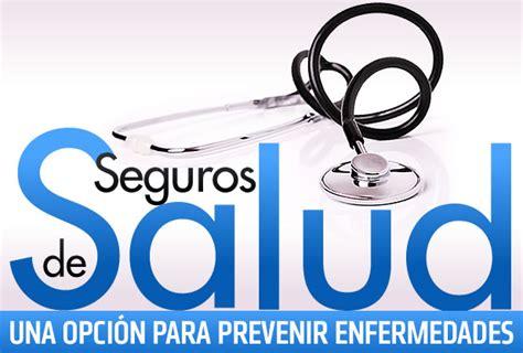 cuadro medico adeslas 2014 seguros y cuadros m 233 dicos