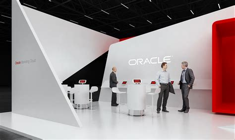 exhibition stand layout design oracle exhibition stand design idea gm stand design