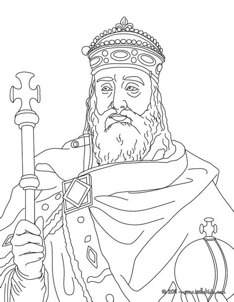 printable coloring pages kings and queens free coloring pages kings and queens coloring home