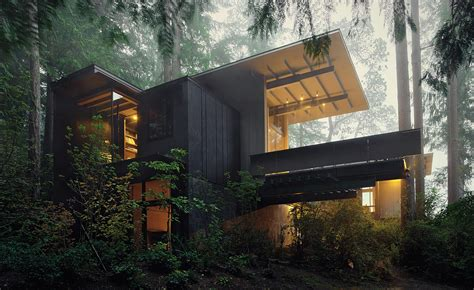 the new old house 1419724045 wallpaper marc kristal s the new old house explores the melding of old and new contemporary