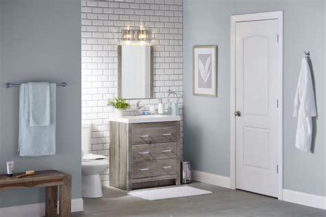 home depot design your own bathroom vanity 100 home depot design your own bathroom vanity