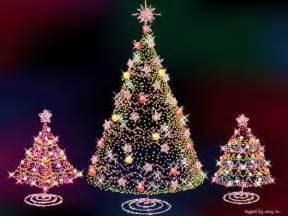 oh christmas tree by thessa ca bfa1d8b05 singsnap karaoke