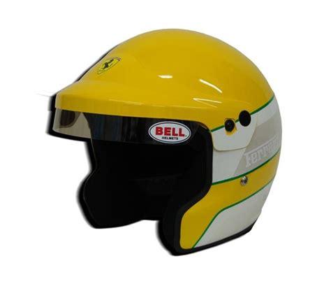 kakimoto helmet in malaysia bell helmet