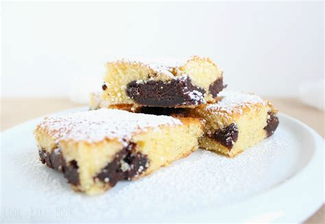 Die Wolke Kuchen Rezept Beliebte Rezepte F 252 R Kuchen Und