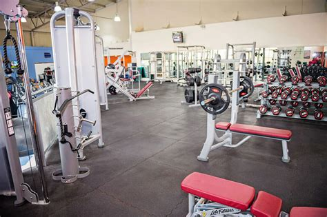 Design Outside Of House Online Free gym kettering