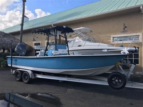 flats boats for sale stuart florida action craft boats for sale in stuart florida