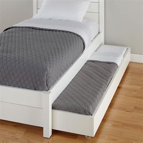 Toddler Bed With Trundle by 1000 Ideas About Trundle Beds On Trundle