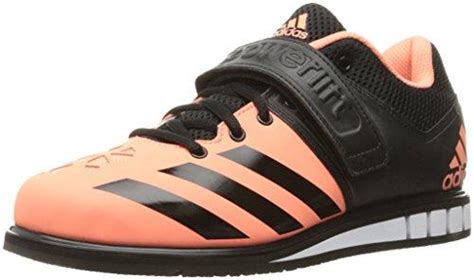adidas performance s powerlift 3 shoe crossfit guide