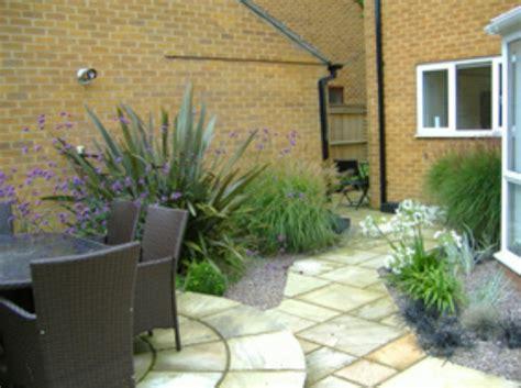 minimalist house design garden design