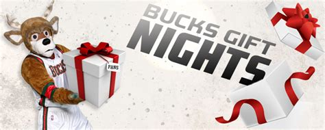 Bucks Giveaway Schedule - 2014 bucks giveaway schedule milwaukee bucks