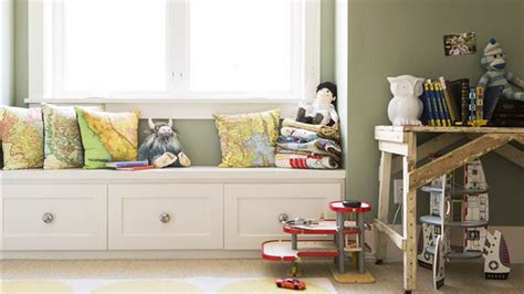 how to paint a room professionally how to paint a room like a professional today