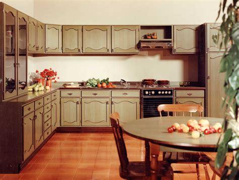 cucina mitica snaidero gli audaci anni 60 snaidero