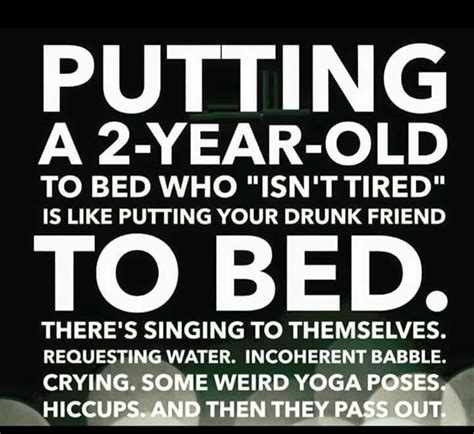 2 Year Won T Stay In Bed by 1000 Toddler Quotes On Toddler