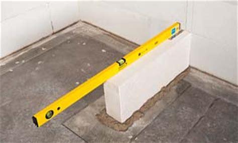 Ytong Steine Kleber by Ytong Porenbeton Planbauplatten F 252 R Trennw 228 Nde