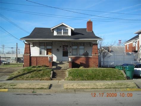 804 daviess st owensboro ky for sale 50 000 homes
