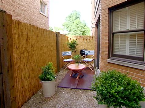 small patio small patio ideas for every home gardening flowers 101
