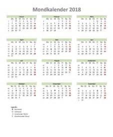 Kalender 2018 Xls Kalender 2018 Schweiz Excel Mit Feiertagen Muster Und