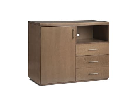 media consoles furniture icon furniture hudson executive media console