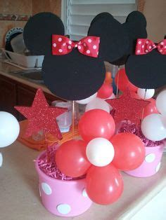 Minnie Mouse Backyard by 1000 Images About Mickey On Mickey
