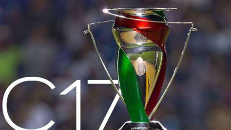 Calendario De La Copa Mx Listo El Calendario De La Copa Mx Clausura 2017 As M 233 Xico