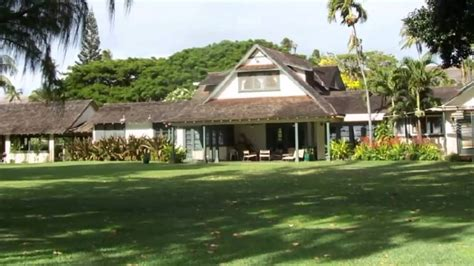 waimea cottages kauai hawaii somewhere in time waimea plantation cottages kauai