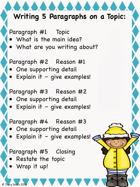 Easy Expository Essay Topics by 17 Best Ideas About Expository Writing On Expository Writing Prompts Writing Anchor