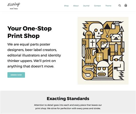 ecommerce archives pixel union startup shopify theme premium ecommerce themes pixel union