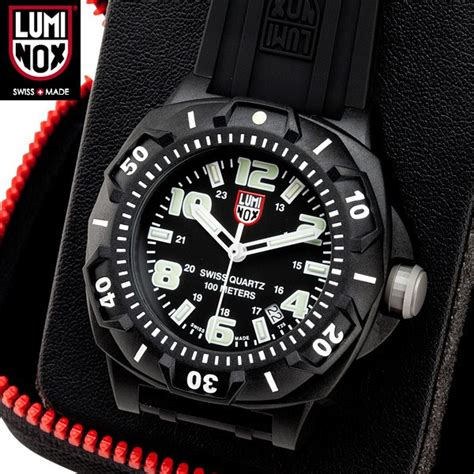 Luminox Sentry 0201 Sl luminox 0 luminox xs 0201 sl sentry 0200 series