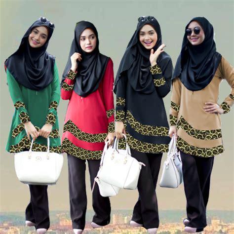 Jilbab Satin Printing Limited Edition Turki abaya burqa reviews shopping abaya burqa reviews