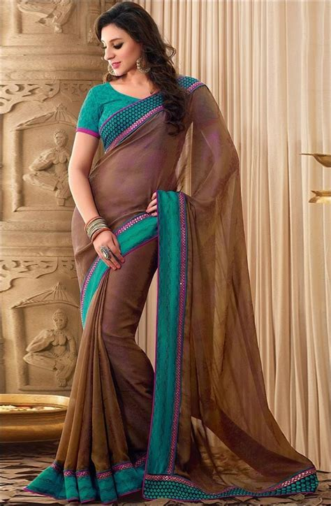 how to drape a silk saree how to drape a saree to look slim 10 hacks