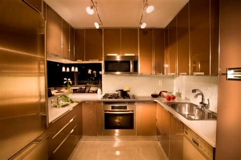 modern kitchens and bathrooms modern bathrooms and kitchens modern kitchen miami