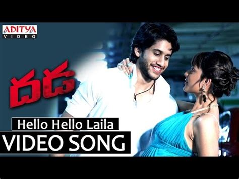 download mp3 free hello 4 17 mb hello hello laila video song dhada video songs