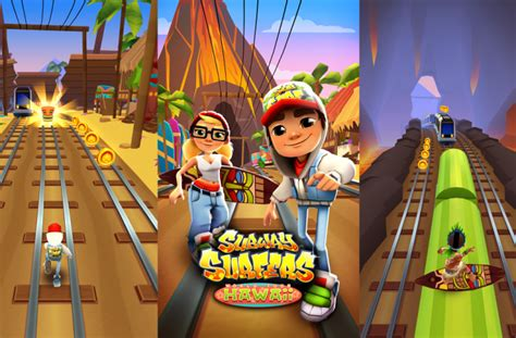 full version forever subway surfers kiloo wmpoweruser