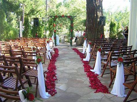 Wedding Vendor Websites by Wedgewood Wedding Banquet Center At Sequoia Mansion