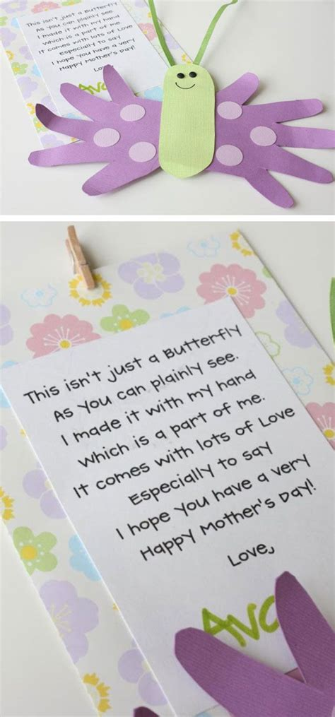 day card ideas for preschoolers 25 best ideas about mothers day crafts on