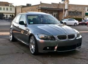 2012 bmw 3 series 0 60 upcomingcarshq