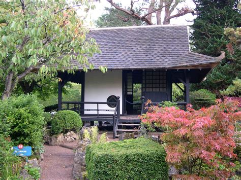 the tea house file tea house jpg wikimedia commons