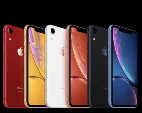 iphone xrの増産中止 代わりにiphone 8 8 plus itmedia news